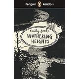 Penguin Readers Level 5: Wuthering Heights (ELT Graded Reader)