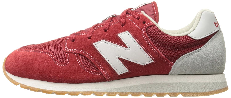 Gentiluomo   Signora New New New Balance 520, scarpe da ginnastica Uomo Promozioni speciali di fine anno moderno Scarpe traspiranti   Up-to-date Styling  1470e1