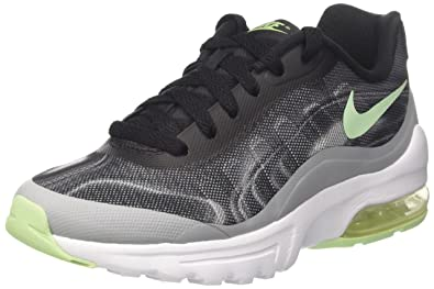 baf4f85357 Image Unavailable. Image not available for. Color: NIKE Air Max Invigor  Print