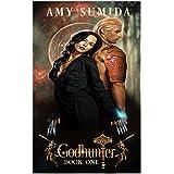 Godhunter (The Godhunter Series Book 1)