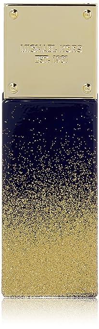 996c45aab5e21 Michael Kors Midnight Shimmer Eau de Parfum Spray for Women, 1.7 Ounce
