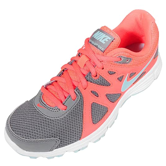 save off 8ec1b 91443 Nike Women s Revolution 2 MSL Running Shoes  span
