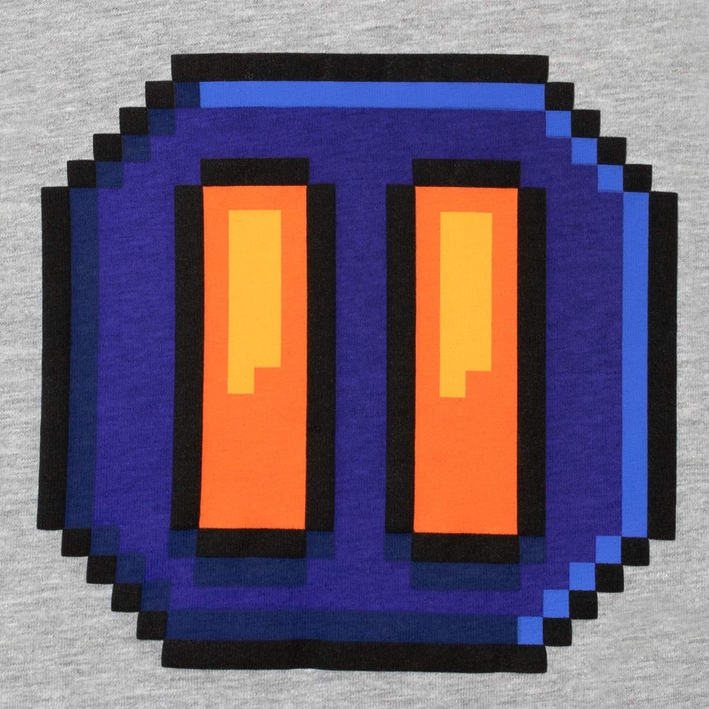 Harry Bear Boys Gaming T-Shirt
