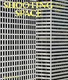 Shooting space. Architecture in contemporary photography. Ediz. illustrata (Fotografia)