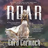 Roar: Stealing Storms, Book 1