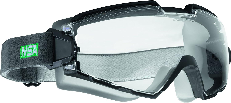 MSA ChemPro/10104671 - Protección ocular