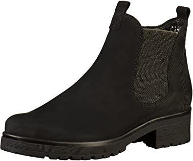 094764ffe96f7a Gabor Damen Chelsea Boots 92.091