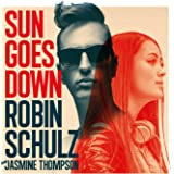 Sun Goes Down -2tr- [Import allemand]