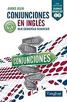 Conjunciones En Inglés Que Deberías