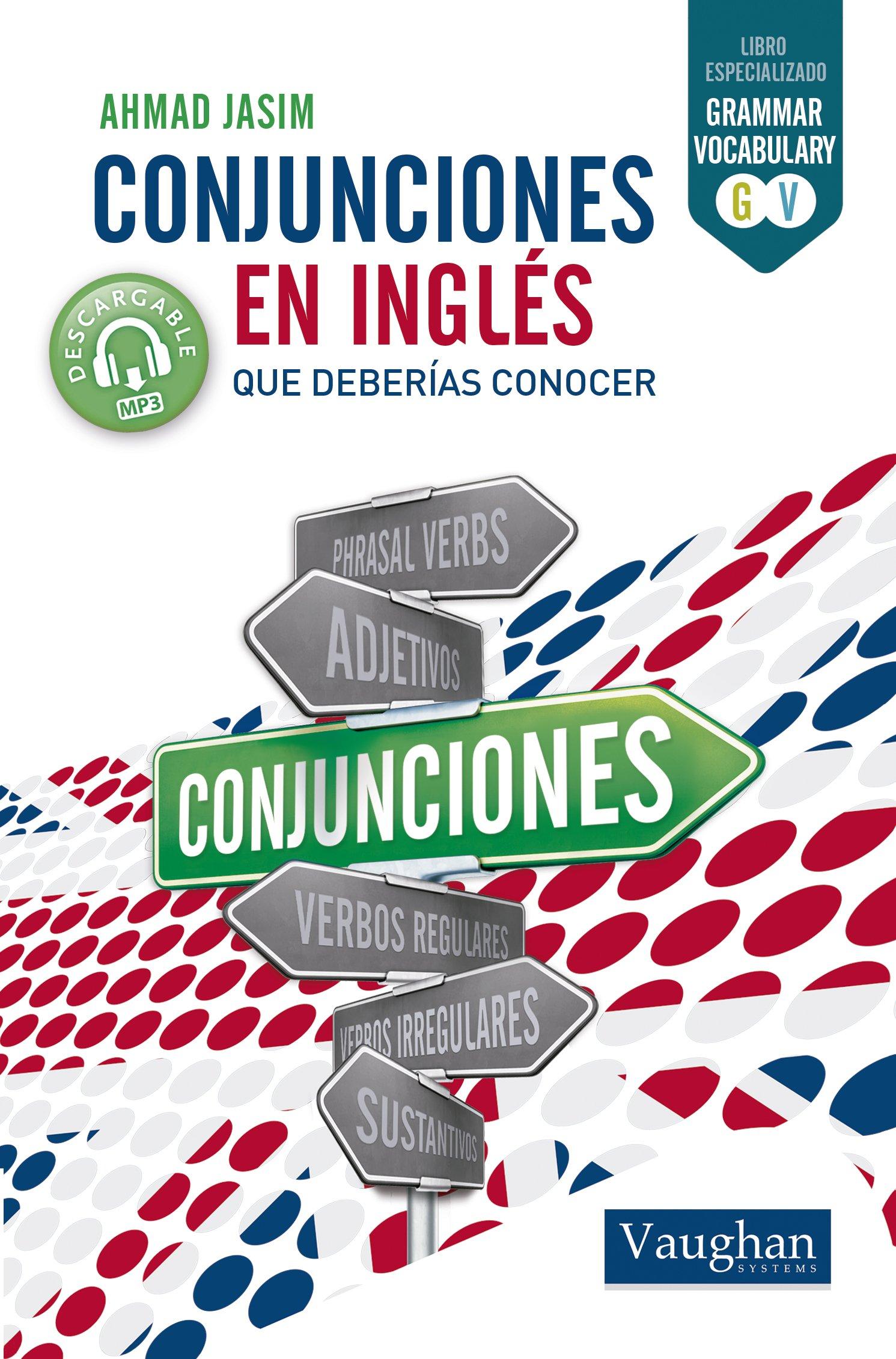 Conjunciones en inglés que deberías conocer