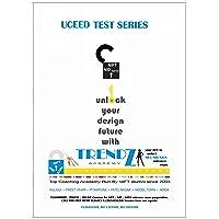 Uceed (B.Des) Test Series