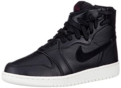 more photos 9b19f 1df9a Amazon.com | Jordan WMNS Air Jordan 1 Rebel Xx Womens Ar5599 ...