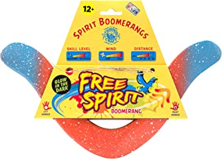 product image for Channel Craft & Distribution Free Spirit Boomerang
