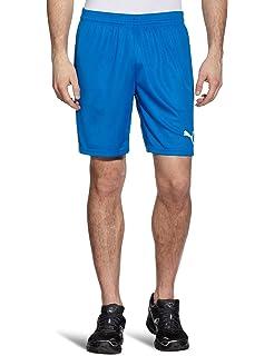 adidas pantaloni corti