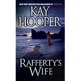 Rafferty's Wife (Hagen)