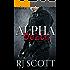 Alpha Delta (English Edition)