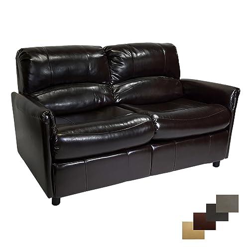 Most Comfortable Sleeper Sofas Amazon Com