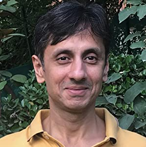 Gautam Sachdeva