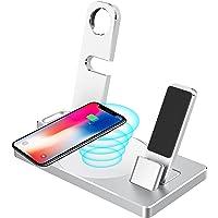 Yayuu iPhone Wireless Charging Station