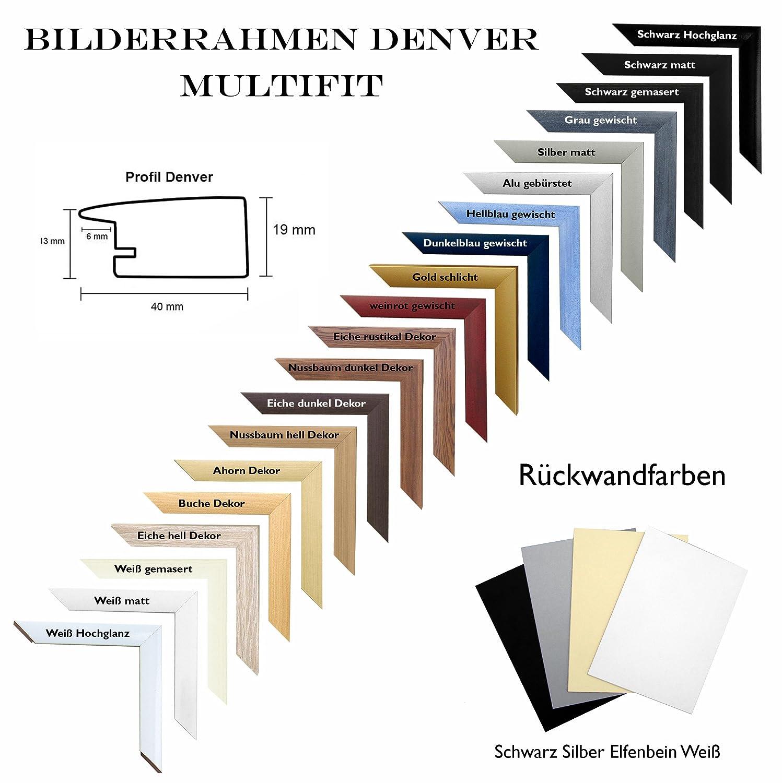 Großzügig Denver Broncos Bilderrahmen Galerie - Rahmen Ideen ...