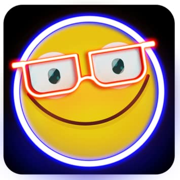 Amazon Com My Emoji Draw Color Emoticon Appstore For Android