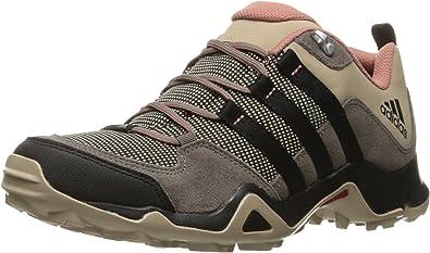 Brushwood Mesh Hiking Shoe