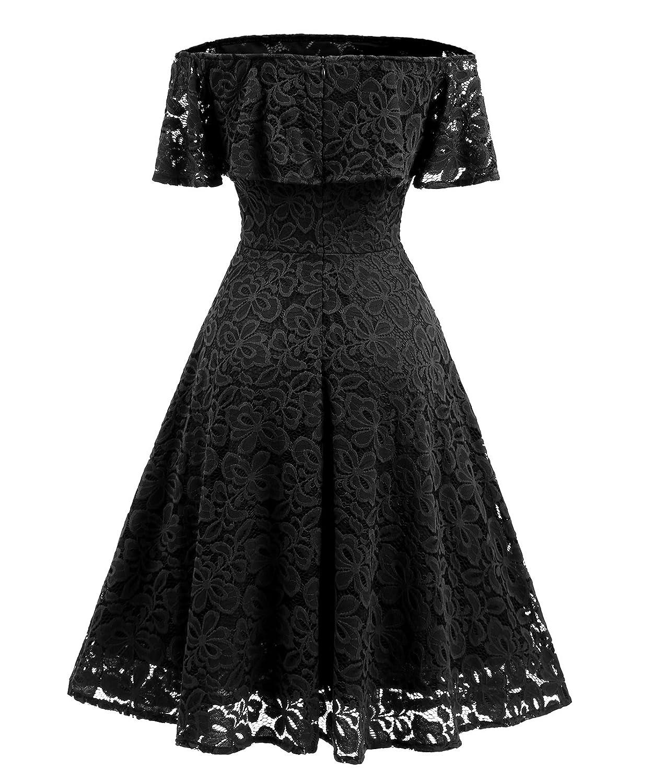 Casual Homecoming Dress