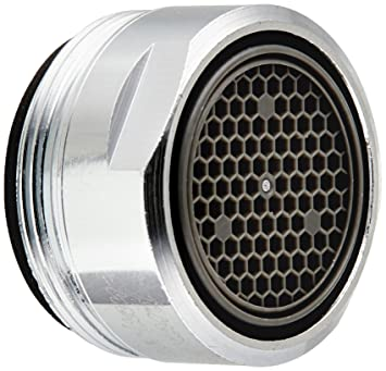 american standard faucet aerator. American Standard M922881 0020A Aerator  Polished Chrome Faucet