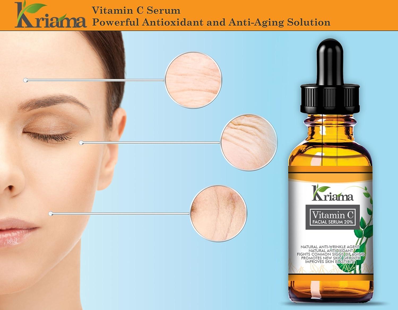 Eyelash Growth Serum, Natural Eyebrow Enhancer, Brow & Lash Enhancing  Formula for Longer, Thicker