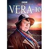Vera: Set 10 (DVD)
