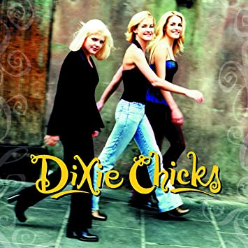 Dixie Chicks Wide Open Spaces Amazon Music