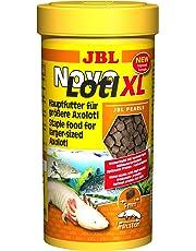 JBL NovoLotl XL 250ml - Aliment complet pour grands axolotls