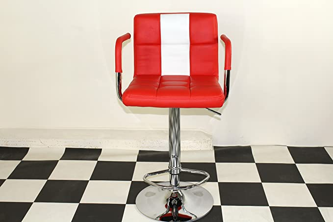 Just americana.com american diner mobili 50s stile retro bar