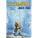 Dreamfall (Cat Book 3)