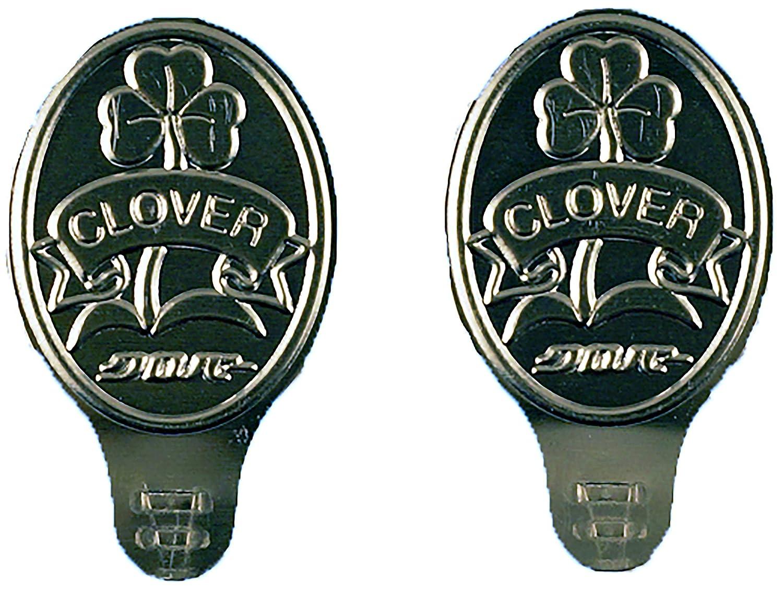 Clover Threader 2 ea.