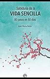 Las 40 puertas (Fuera de colección) eBook: José María