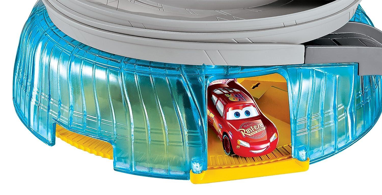 Disney baby tlg komplettbett babybett matratze himmelstange