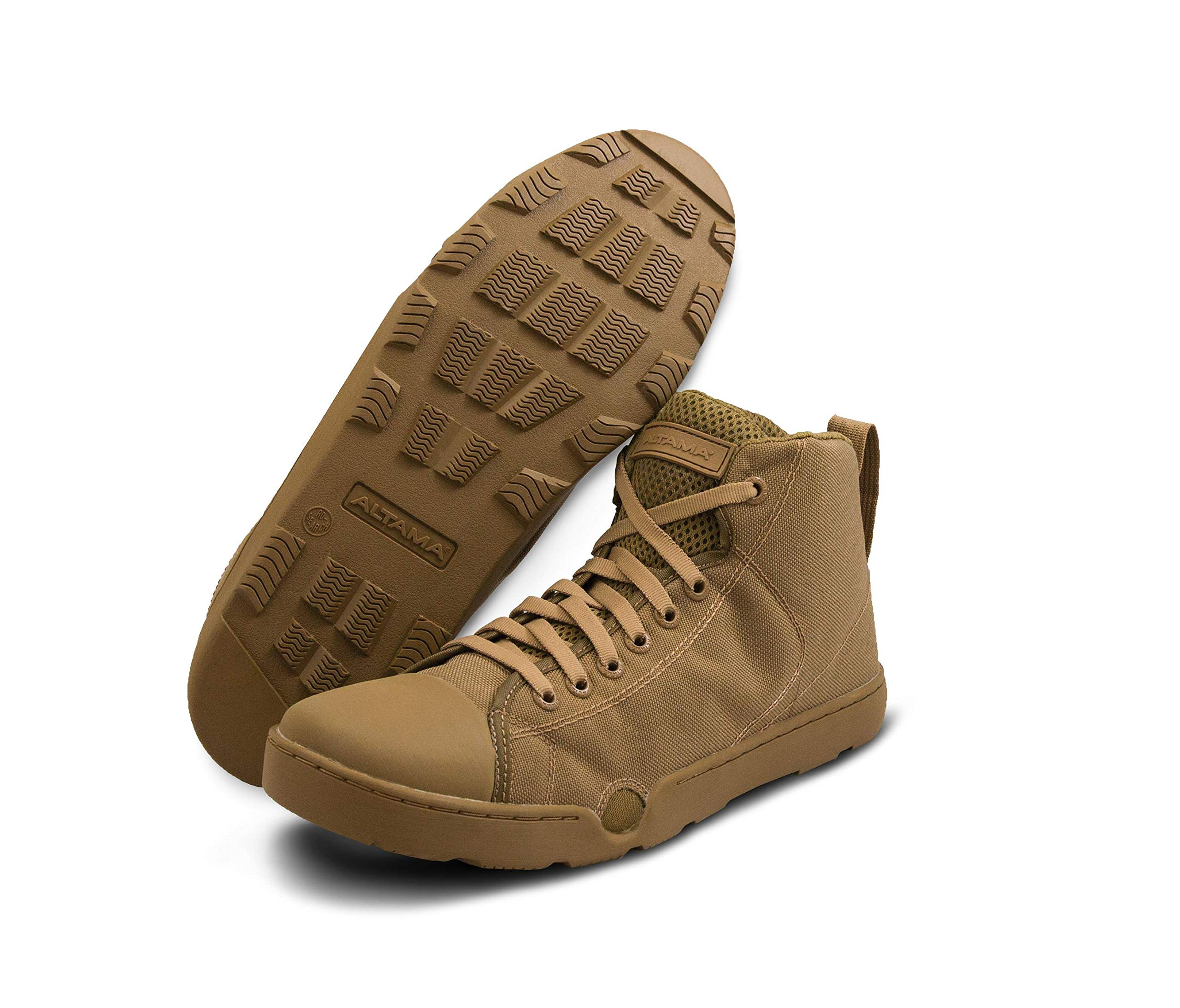 57f15ad34de Altama Boots 9.5 Top Deals & Lowest Price   SuperOffers.com