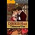 Her Mistletoe Kiss: A Regency Christmas Novella