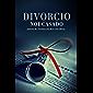 Divorcio (Familia Boston series)