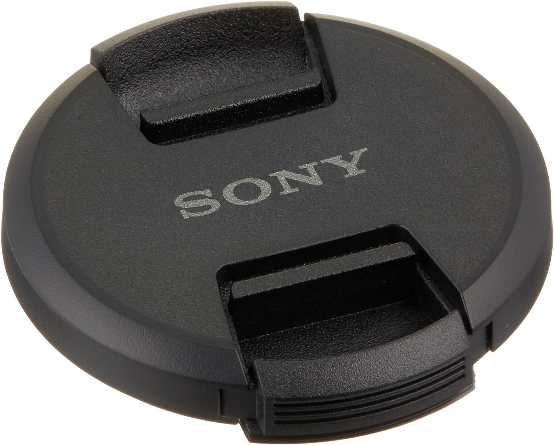 49 mm SONY,Objektiv Frontdeckel,Objektivdeckel,Deckel,Lens Cap 49 MM Sony Alpha