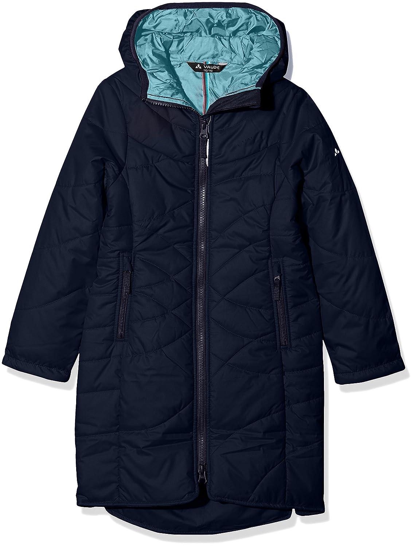 Vaude Kinder Girls Matilda Coat Jacke VADE5|#VAUDE
