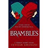 Brambles: A Thorn Short Story (Dauntless Path)