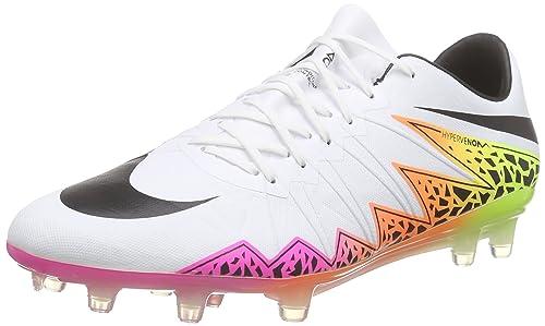 Scarpe Amazon Uomo Calcio Da fg Phinish Nike it Hypervenom wqFC1wZ7