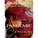 Nina's Pandemic Cravings