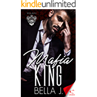 Mafia King (Royal Mafia Book 3) (English Edition)