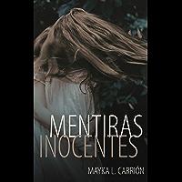 Mentiras Inocentes (Spanish Edition)