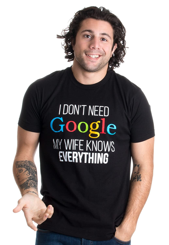 I dont need google