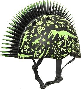 Raskullz-Dinosaur-Helmet-1