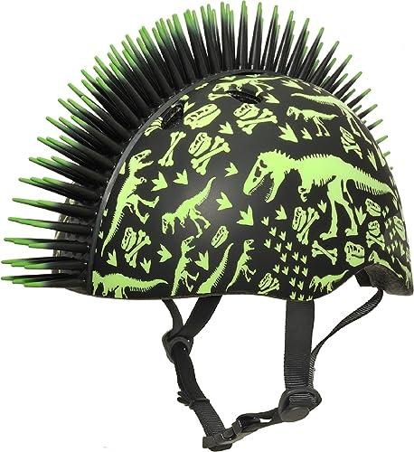 Raskullz-Dinosaur-Helmet-2